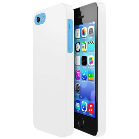 tirane shes smartphone iphone iphone 5c 200 000