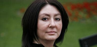 maryam namazie the times ex muslim takes a stand against islam and