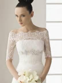 lace jacket wedding dress lace wedding jackets 187 mandy photography
