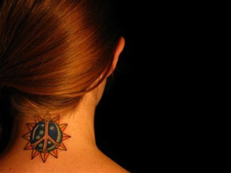 new tattoo in the sun tattoo 2014 best tattoo 2014 designs and ideas for men