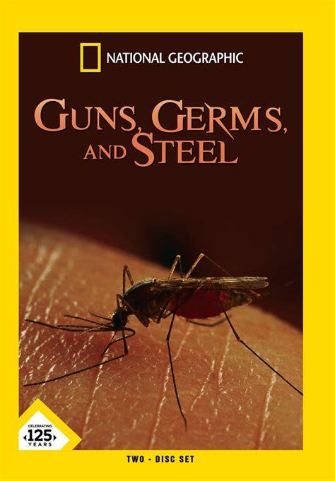 Buku Murah Guns Germs Steel buy guns germs and steel dvd non dvd guns germs and steel 2013
