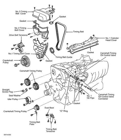 1999 Lexus Gs300 Engine Diagram 1999 lexus gs300 wiring diagram 1999 volkswagen cabrio