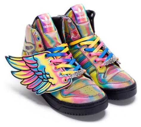 Sepatu Nike Scot New shoes tydie adidas shoes adidas wings