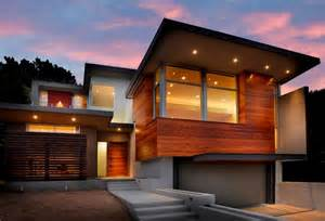 Exterior Soffit Lighting Fixtures How To Install Exterior Outdoor Recessed Light Fixtures On A Soffit Apps Directories