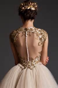 krikor jabotian spring 2014 dresses akhtamar couture