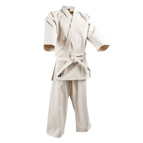 Origami Martial Arts - belt embroidery karate 171 embroidery origami