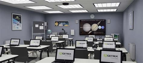 classroom layout advantages 21st century classroom advantages disadvantages
