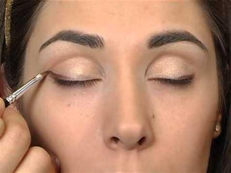 tutorial eyeliner matita make up occhi tutorial come applicare la matita youtube