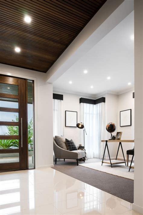 metricon entry maison classique bordeaux show entry designs ideas espacios con estilo pinterest