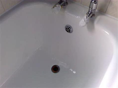 17 best ideas about resurface bathtub on tub