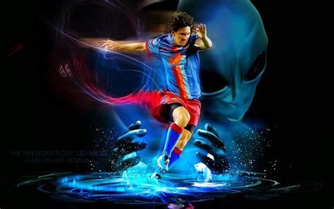 Home Design 3d Para Pc Descargar download lionel messi 2014 2015 hd wallpapers download