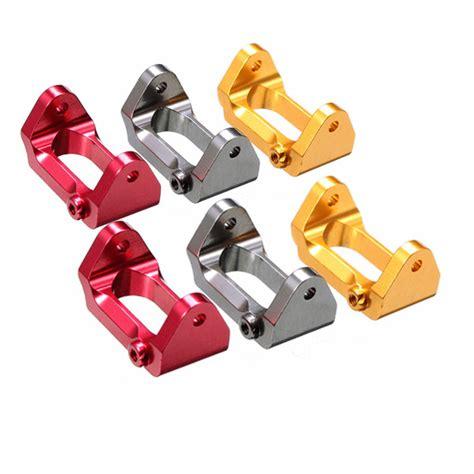 Aluminium Front C Hub Seat For Wltoys A959 A969 A979 A949 buy wltoys a959 b a969 b a979 b a959 a969 a979 rc car parts metal upgrade rear hub at banggood