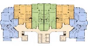 condo building plans karpathos building in the minorca complex