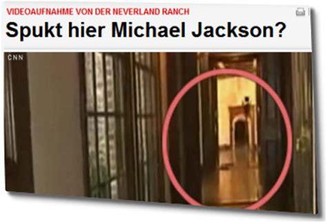 wann starb michael jackson michael jackson regiert posthum die charts forum ariva de