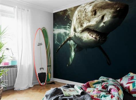 Murales Juveniles Mujer | murales para habitaciones juveniles decoideas net