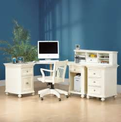 Corner Desk With Hutch And Drawers by Black Corner Desk With Drawers Home Design Ideas