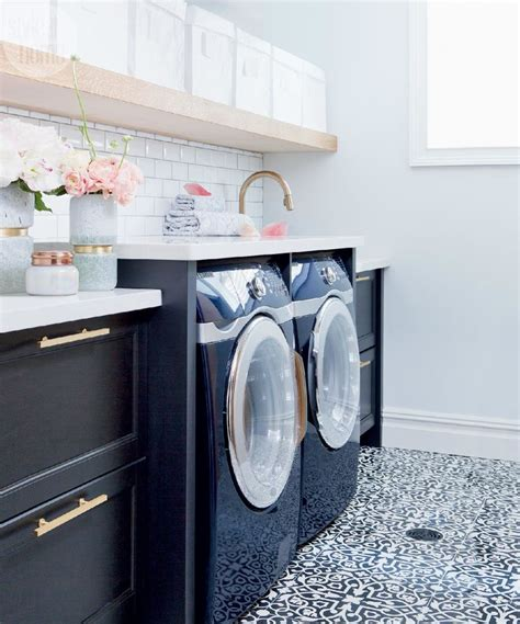 navy laundry room inspiration craftivity designs