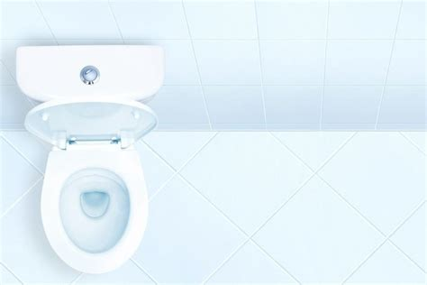 here s why your toilet smells how to remove the odor