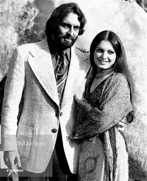 parveen babi news hindi 17 best ideas about parveen babi on pinterest vintage