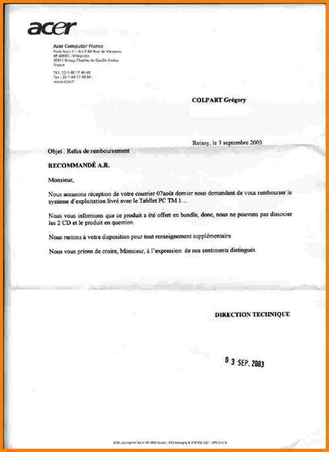 Lettre De Demande Officielle Exemple Ebook Lettre Officielle Exemple