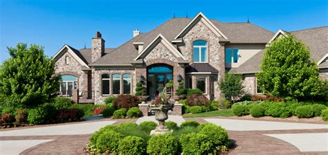new construction homes pittsburgh luxury custom homes in