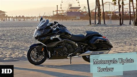 2019 bmw limited news 2019 bmw k1600b limited edition review look