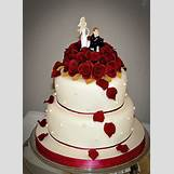 Cake Boss Wedding Cakes With Roses | 600 x 826 jpeg 67kB