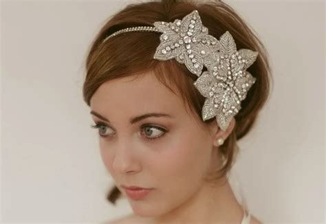 hair attached headbands uk headband with bangs attached hairstylegalleries com