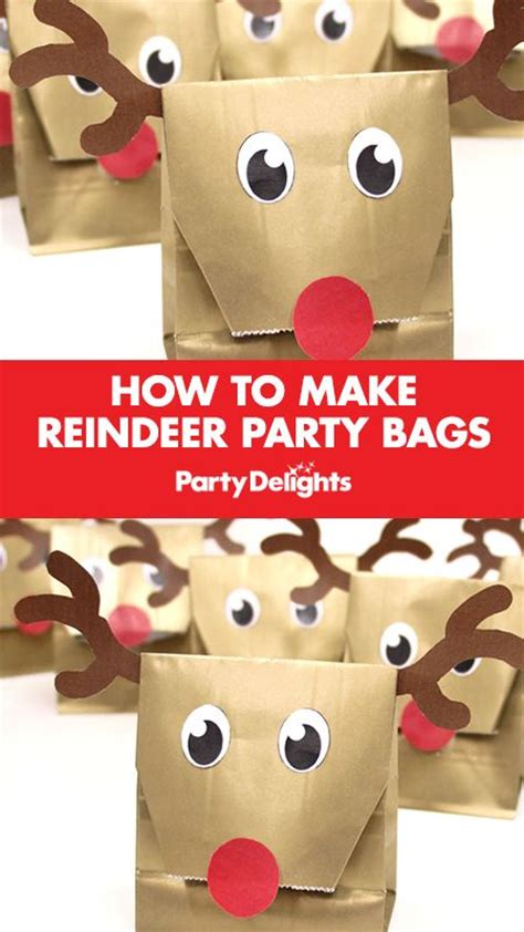 How To Make Goody Bags Out Of Paper - 25 best ideas about bags on