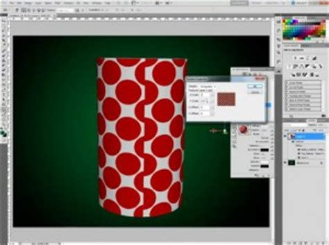 download mp3 exo uyeshare photoshop cs5 3d materials download free