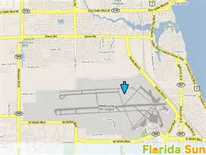 airport map of florida florida airports related keywords florida airports