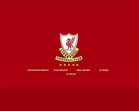 Liverpool Fc Wall Stickers the champions of europe by xenodice on deviantart