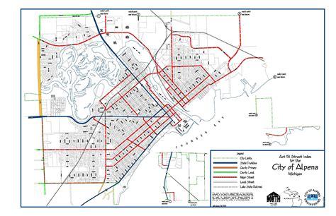 Alpena County Mi Property Tax Records Alpena County Michigan