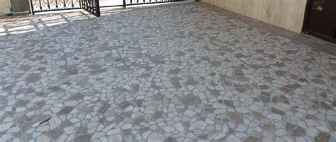 pavimenti in palladiana pavimento in palladiana marmo travertino classico e
