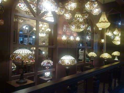 hong kong lighting fair led fever hong kong international lighting fair 2010