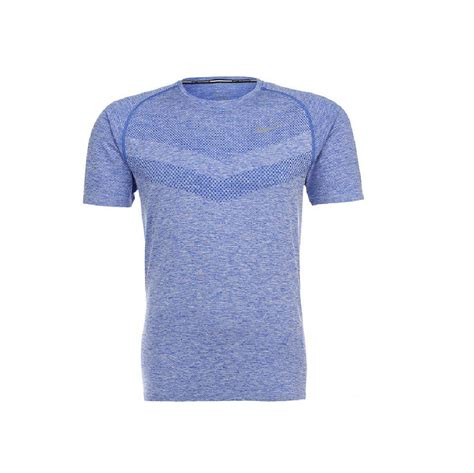 nike dri fit knit nike dri fit knit ss 642121 480 alton sports