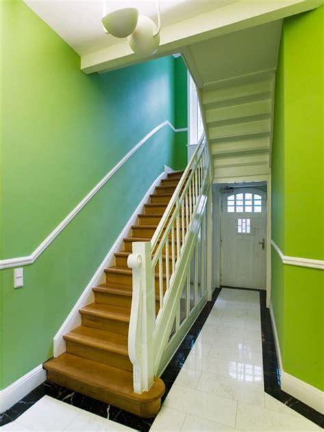altbau treppenhaus altbau treppenhaus treppenhausgestaltung und treppen