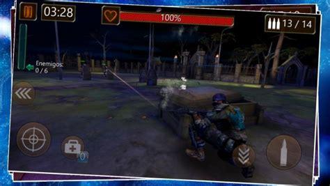black ops apk battlefield combat black ops apk v5 1 6 mod apkmodx