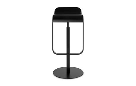lem piston stool design within reach lem piston stool design within reach