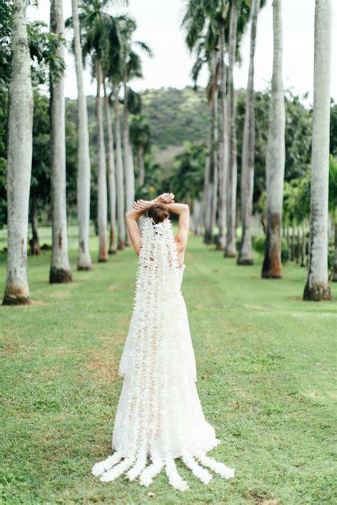 ideas   hawaiian wedding theme bajan wed