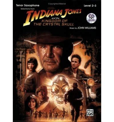 titanic la l 233 gende continue film complet streaming john towner williams born february 8 1932 american
