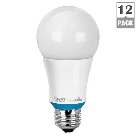 shop brilliant deals on light bulbs the home depot