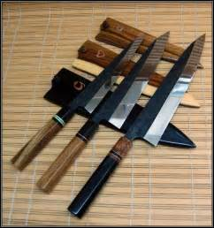 kitchen knives direct japanese kitchen knives foodalus guide to the best