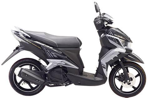 Harga Gt 10 by Motor Matic Yamaha Gt 125 2014 Terbaru Indonesia Mobil