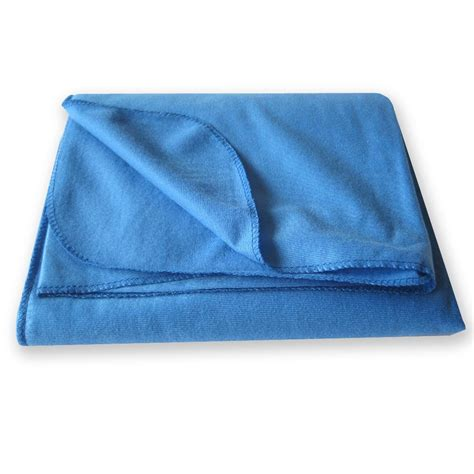 light weight blankets china light weight travel blanket and airlines blanket