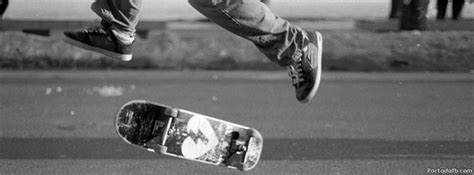 imagenes chidas skate frases para skaters imagui