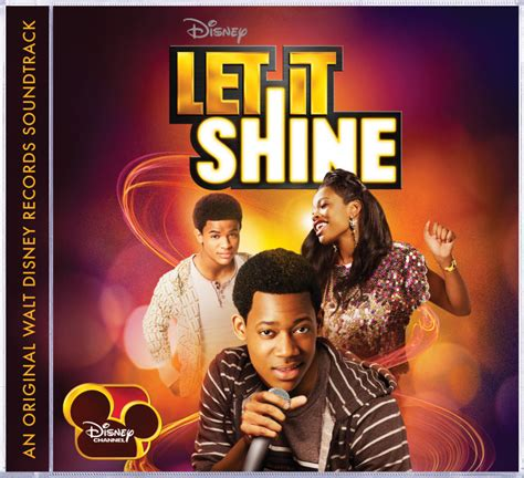 coco xmovies8 watch let it shine 2012 free on 123movies net