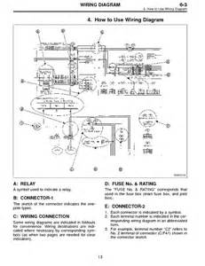 wiring diagram for 1997 subaru impreza wiring get free image about wiring diagram