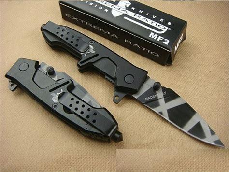 extrema ratio mf2 canivete extrema ratio mf2 pequeno r 99 90 em mercado livre