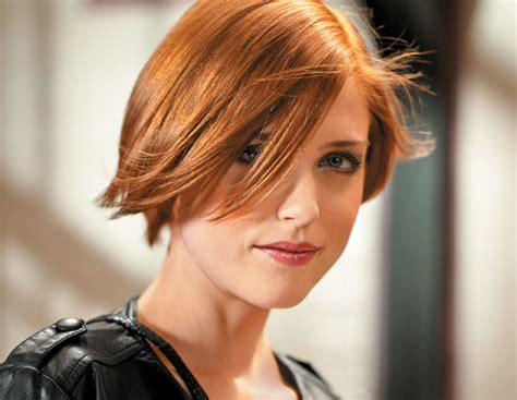 hairstyles hair cuttery 2012 fall color trends at hair cuttery the official blog